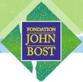 logo de la fondation de John Bost
