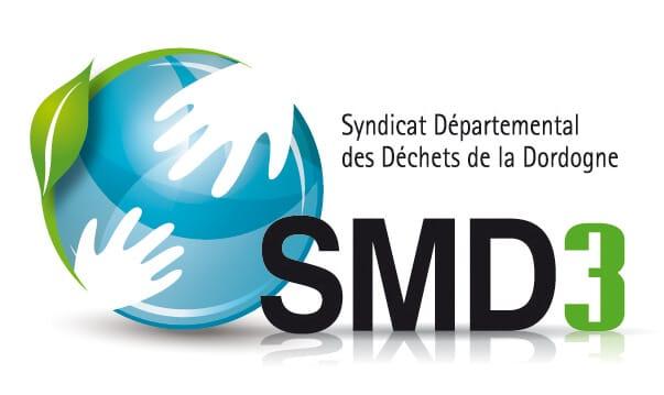 logo du SMD3
