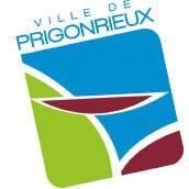 logo de la ville de Prigonrieux