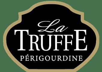 Logo de la truffe périgourdine