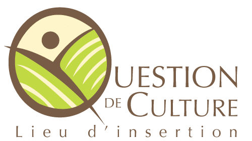 logo de Question de Culture