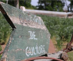 Des paniers à gagner à la foire expo de Bergerac !