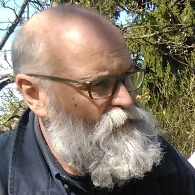 Jean-Louis LAMAURELLE