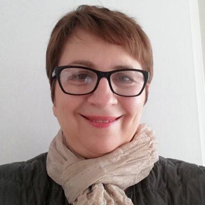 Martine BOHAN